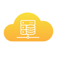 Colocation-and-Data-Center-Services---yellow-icon