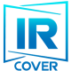 IR-cover-logo-blue-300x300