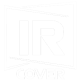 IR-cover-logo-white-300x300