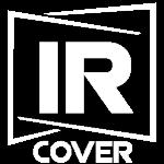 IR-cover-logo-white-300x300
